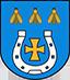 Herb Gminy Zduńska Wola
