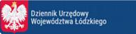 Dziennk Urzędowy Województwa Łódzkiego